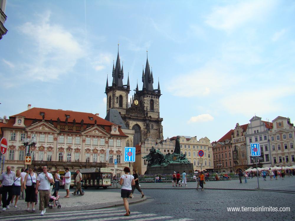 Copia de Praga (376)