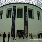 britishmuseum_tierrasinlimites2