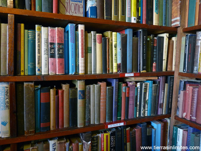 librerias_tierra_sin_limites (11)