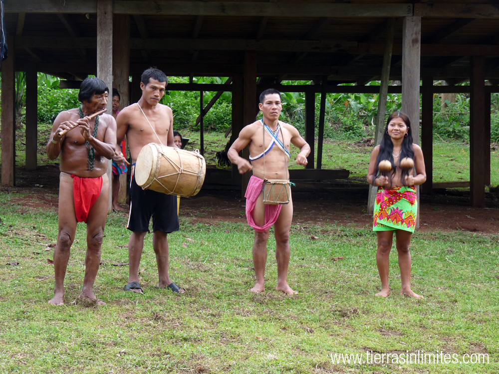 mogue_embera (1)