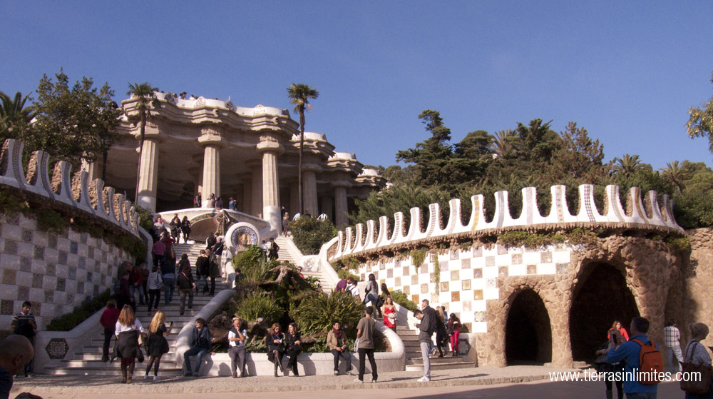 parque_guell (17)