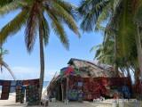 Panamá, archipiélago de San Blas, Guna Yala, pueblo kuna, Caribe panameño