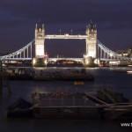 towerbridge2_tierrasinlimites