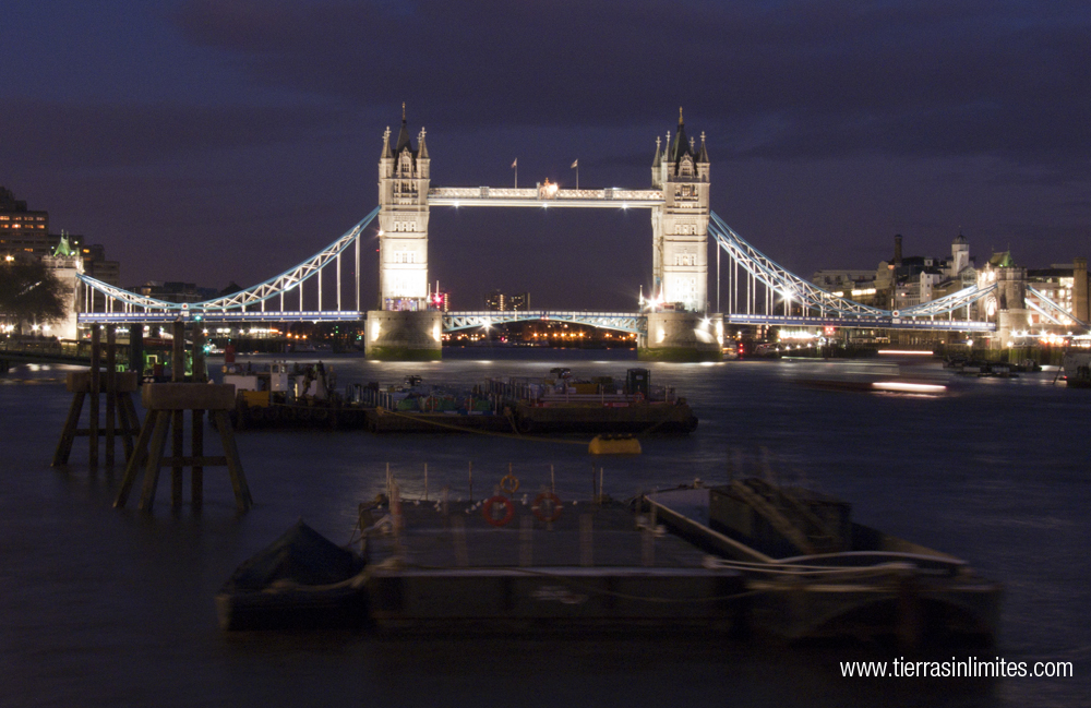 towerbridge2_tierrasinlimites