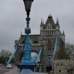 towerbridge_tierrasinlimites